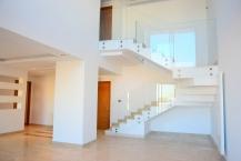 Duplex de 252 m² au jardin de carthage