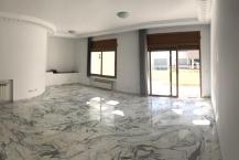 S+4 de 245 m² au lac 2