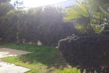 Villa  S+4 à la Marsa