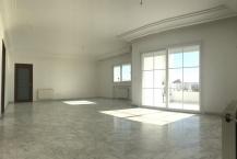 S+4 DE 240 m² au lac 2