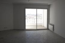 Vente/Appartement S+3 haut standing neuf promoteur- Menzah 9c