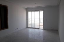 Vente/ Appartement S+2 haut standing neuf promoteur- Menzah 9c