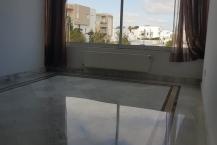 Vente villa avec piscine à la Marsa