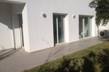 Duplex S+3 à Marsa Carrefour