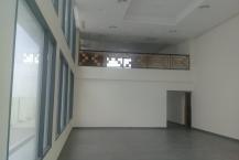 Location Bureau - Centre Commercial Ikram, Ariana Ville, Ariana