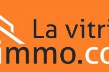 VENTE/ FONDS DE COMMERCE D'UN FAST FOOD AVEC MATÉRIELS - ENNASSER 1