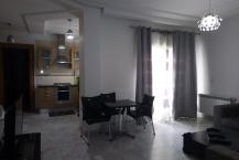 A vendre un S+1 de 70 m² au Lac