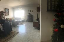 S+3 165m2 à Ain Zaghouan Nord