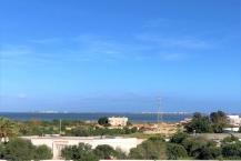 Vente Villas (Tiplex ) Neufs à La Soukra