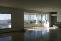 A louer étage de villa usage bureautique
