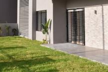 Vente Duplex aux Jardins de Carthage