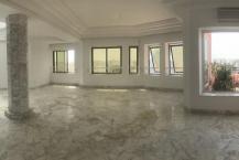 Appartement s+4 285m2 aux berges du lac 1