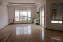 Appartement S+3 meublé à Ain Zaghouane Nord