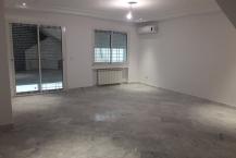 Location/ Duplex S+3 - Menzah 9