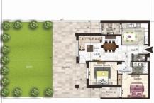Vente / Appartements S+2 /S+3 Neuf Promoteur- Ennasser 2