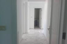 un bureau de 170 m²