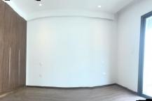 S+2 de 131 m² au lac deux