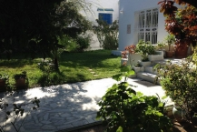 Villa  à la Marsa