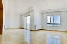 Duplex S+4 à la Soukra