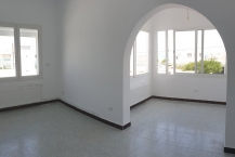 Location Appartement - La Marsa, Tunis