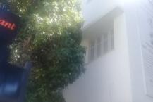 A vendre Immeuble Alain Savary Tunis