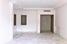 Vente Appartements S+2 à la Soukra