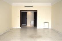 appartement salon et deux chambres aux berges du lac 1