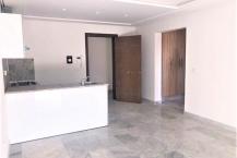 Vente Appartement Neuf S+1 à La Soukra