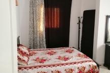 Appartement meublée à Tozeur 120dinar