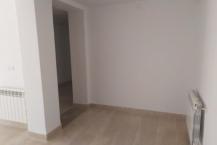 vente d'un appartement s+4 haut standing  à menzah 5
