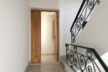 Étage de villa Haut standing premier étage