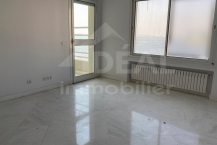 Appartement S+3 Front Lac