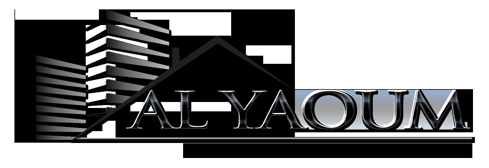 Immobilière Al Yaoum