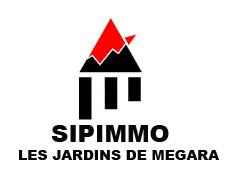 SIPIMMO