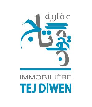 Immobilière Tej Diwen